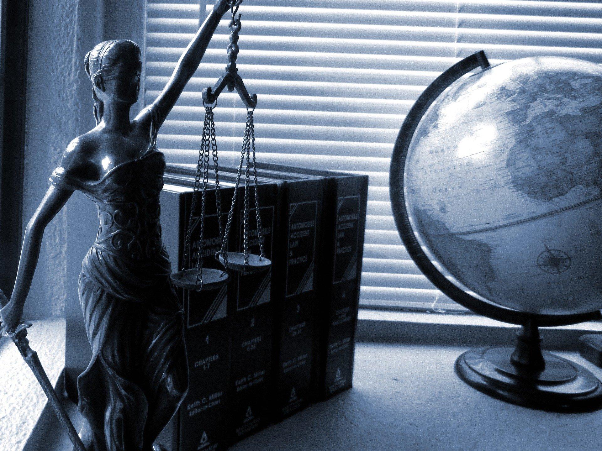 Vaping Laws – Prescriptions, Legal Age & Legislation